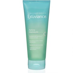 ג'ל מטהר ומנקה- Purifying Cleansing Gel