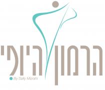 cropped-logo-11-7.png